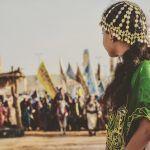 souq-okaz-festival-2016-in-saudi-arabia