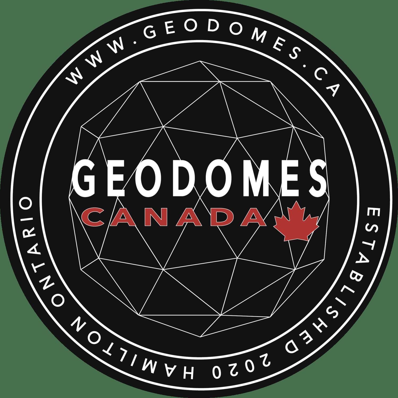 listado de los mejores proveedores de Domos Geodésicos por países
